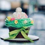 Easter desserts in Bakersfield